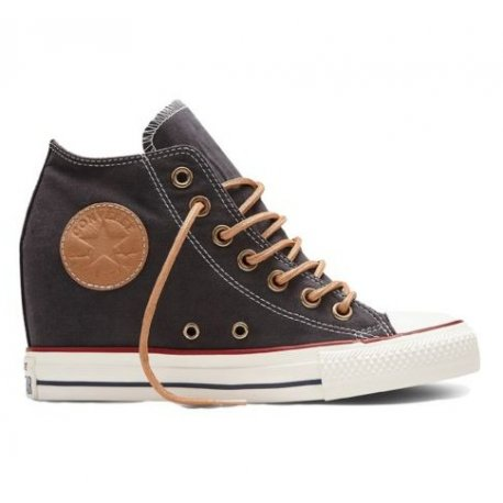 CONVERSE sneakers CT LUX MID 39 new