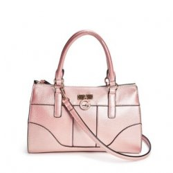 G by Guess INGRAHAM Satchel, Handbag