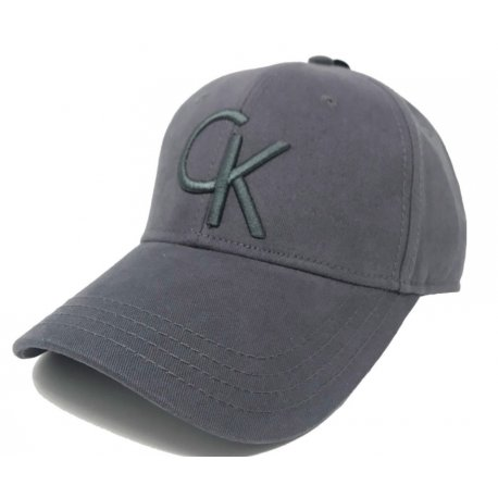 ABERCROMBIE & FITCH baseball cap with logo