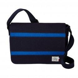 TOMMY HILFIGER bag messenger laptop documents