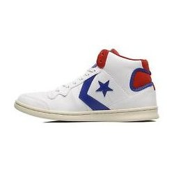 CONVERSE trampki skora FAST BREAK LP 46