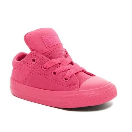 CONVERSE trampki CTAS Madison Ox 21