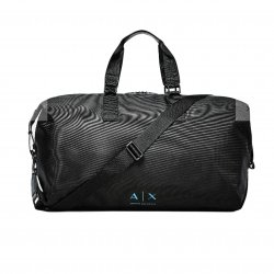 ARMANI EXCHANGE torba podrozna, gym