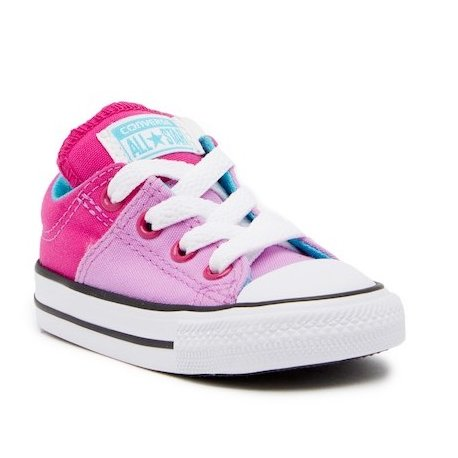CONVERSE trampki CTAS Madison Ox 24
