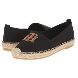 TOMMY HILFIGER espadryle FOLK 37 new from USA