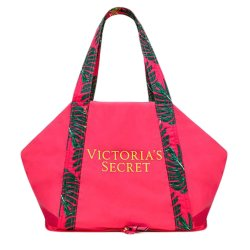 VICTORIA`S SECRET torba skladana, packable bag