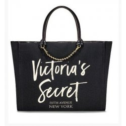 VICTORIA`S SECRET torebka ANGEL CITY TOTE