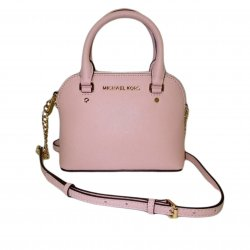MICHAEL KORS torebka CINDY Extra Small Crossbody