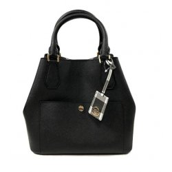 MICHAEL KORS GREENWICH Medium Bucket Bag 35T8GGRT3T
