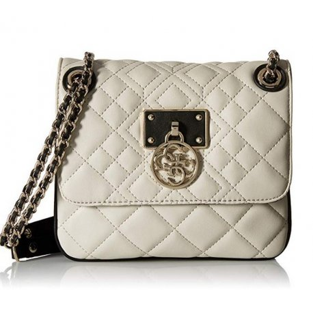 GUESS ALIZE Convertible Crossbody