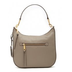 MARC by Marc Jacobs RECRUIT Leather Satchel, Handbag
