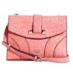 GUESS torebka ISLINGTON Crossbody
