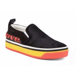 MARC JACOBS buty sportowe LOVE MERCER Sneakers
