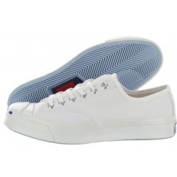 CONVERSE trampki JACK PURCELL OX 44