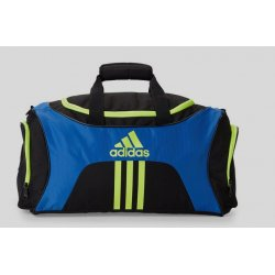 ADIDAS Scorer Medium Duffel Bag