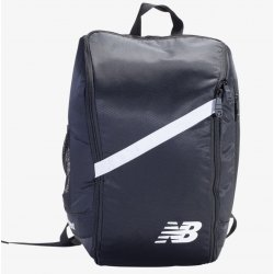 NEW BALANCE Team Ball Backpack