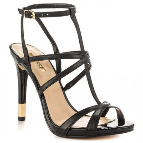 GUESS luxury sandals CARNNEY 38/39