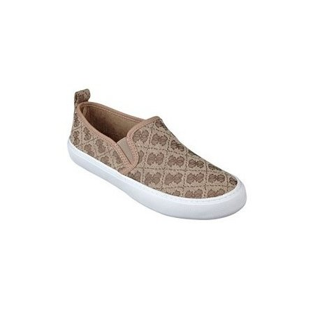 GUESS Cangelo Slip-On Sneakers 6