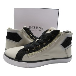 GUESS GILBY HIGH TOP...