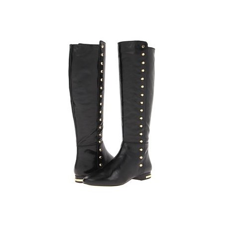MICHAEL KORS boots AILEE FLAT 36 from USA CHANCE !!!!