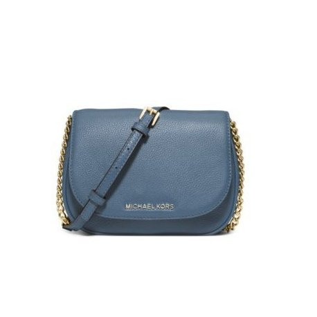 MICHAEL KORS torebka BEDFORD Small Crossbody