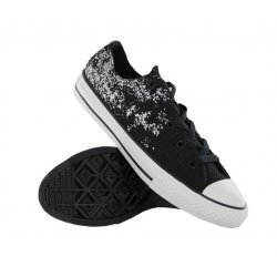 CONVERSE Sneakers Chuck Taylor Ox 37 , 5