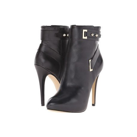 GUESS boots SHANDA Wrap Booties