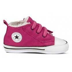 CONVERSE Chuck Taylor Easy Slip 20 sneakers