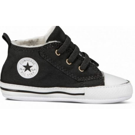 CONVERSE Sneakers Chuck Taylor Easy Slip 17