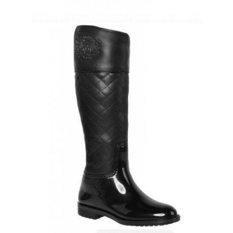GUESS boots / boots WELLINGTONS