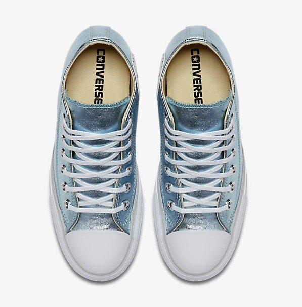 4cbc5ca85ee Converse footwear makes shoes for Individuals everywhere who live  creatively